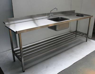 retrouvez toutes nos rubriques du site finox. Black Bedroom Furniture Sets. Home Design Ideas
